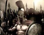 Historia y significado del casco Corintio
