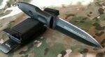 Extrema Ratio combat knives