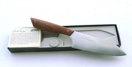 Cuchillo Cocina Chef 15cm