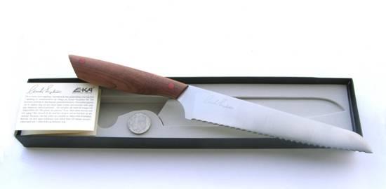 Cuchillo Serie Lingstr�m