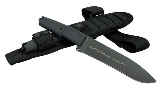 CUCHILLO EXTREMA RATIO DOBERMAN IV TACTICAL