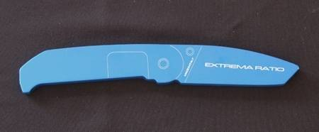 Extrema Ratio Knife TK BF2