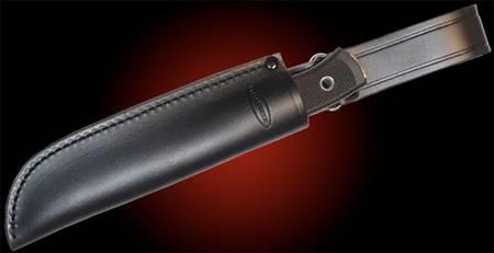 Funda para cuchillo f1 fallkniven - Fundas para cuchillos de cocina ...