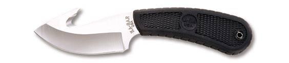 Cuchillo Precision Hunter Ka-Bar