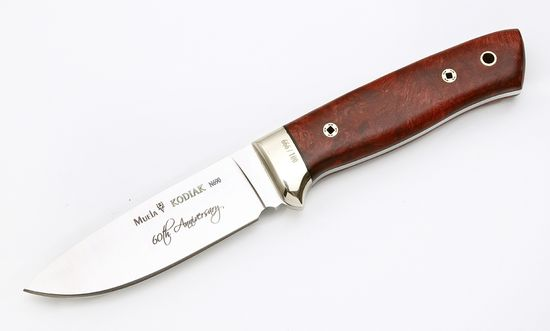 CUCHILLO DE CAZA MUELA KODIAK-10.TH