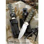 CUCHILLO KODIAK 10G.M