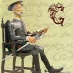 Armaduras de Don Quijote de la Mancha