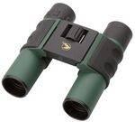 Binocular Gamo