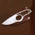 Cuchillos Magnum