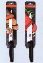 Cuchillos Victorinox.