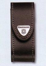 Victorinox sheats