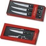 Juegos de cuchillos