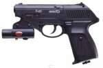 Pistolas de aire comprimido Gamo
