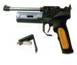 Pistolas de precisión Röhm