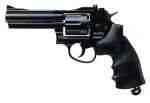 Revolver Gamo de aire comprimido