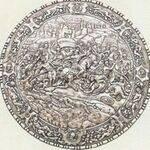 Rodelas medievales