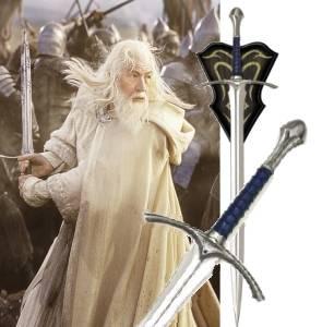 Gandalf sword