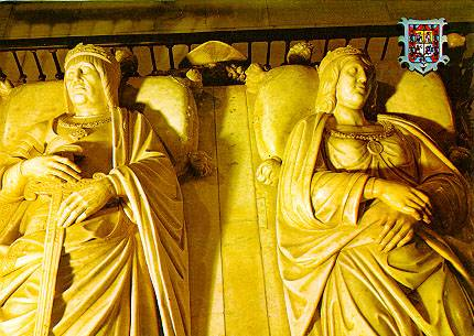 espadas-reyes-catolicos.jpg