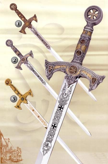 ENTRENANDO ^^ Espada-templarios