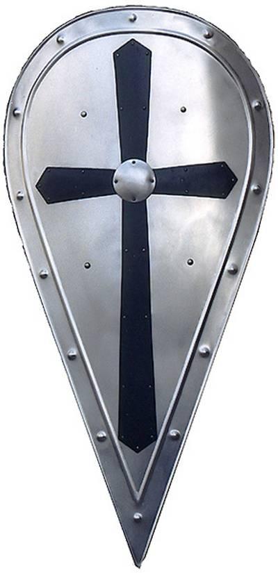 Armamento del Legado de Aenor (lectura voluntaria)  227p-escudo-normando