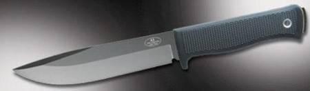 A1blz FALLKNIVEN KNIFE. SURVIVAL KNIVES.