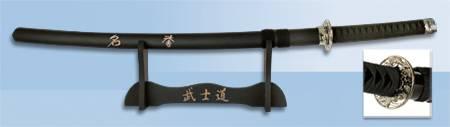 Katana japonesa