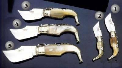 http://www.aceros-de-hispania.com/imagen/knives-4/Exposito/navajas29b.jpg