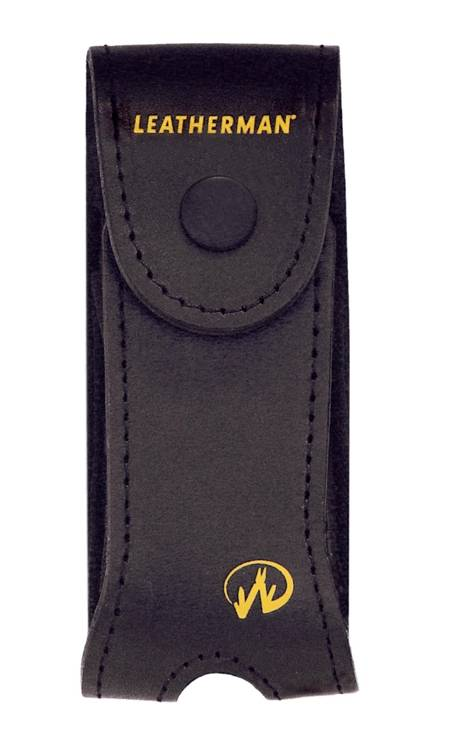 FUNDA PARA WAVE LEATHERMAN
