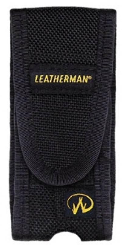 FUNDA LEATHERMAN PARA NAVAJA WAVE