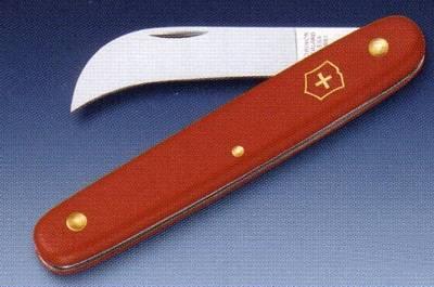 Ecoline victorinox cuchillos suizos victorinox navaja - Navaja de injertar ...