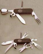 Aitor pocket knives