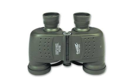 Binocular 41032