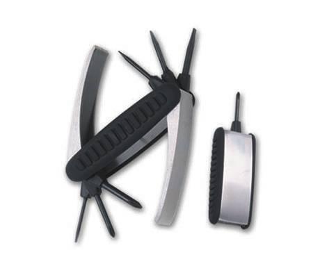 herramienta Multiusos
