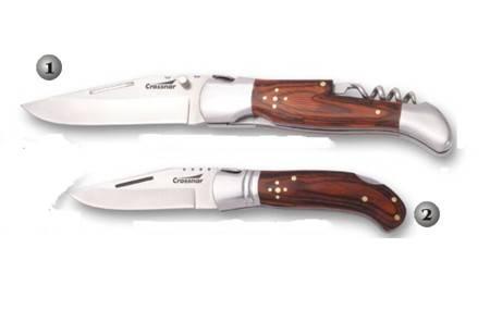 Foro armas blancas cuchillos navajas y m s navajas baratas pero buenas navajas - Navajas buenas ...