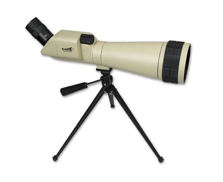 Telescopio Terrestre 42104