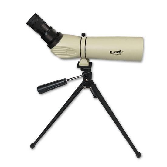 Telescopio Terrestre 42105