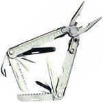 Cuchillos, navajas y herramientas SOG