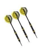 Set dardos 91115