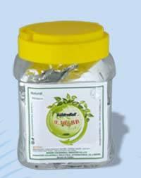 BOLITAS AIRSOFT PVC. BIODEGRADABLES