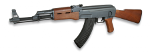 Airsoft. Pistolas, fusiles, munición, protecciones, visores, dianas, cargadores, metralletas, escopetas ...