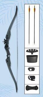 Simon Bolivar Sword Stolen