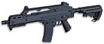 Rifle el�ctrico airsoft 35800