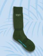 CALCETINES COOLMAX