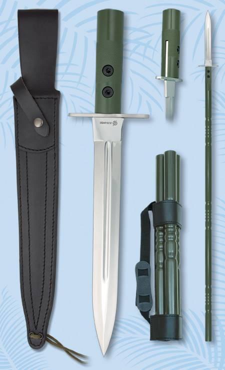 SPORT KNIFE