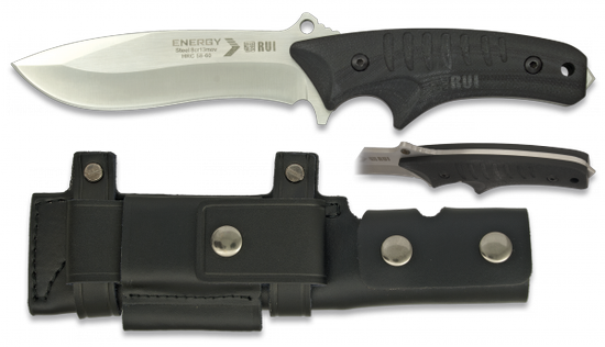 CUCHILLO SUPERVIVENCIA RUI ENERGY 32000