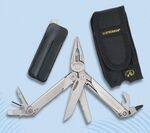 MULTIUSOS SURGE LEATHERMAN