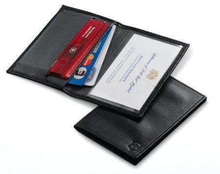 FUNDA VICTORINOX 40873.L PARA NAVAJAS VICTORINOX SWISS CARD