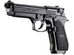 Pistola detonadora umarex