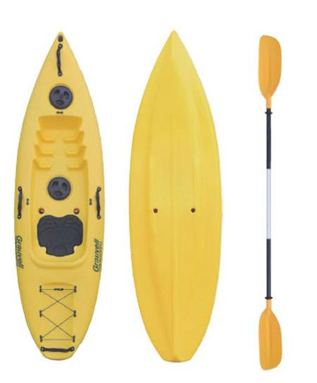 kayak a la vista!!! Kayak-serie-flash