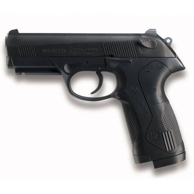 Pistolas Beretta aire comprimido